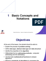MELJUN_CORTES_JEDI Slides-Data Structures-Chapter01-Basic Concepts and Notations