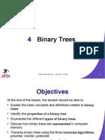 MELJUN_CORTES_JEDI Slides Data Structures Chapter04 Binary Trees