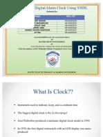 New Microsoft Power Point Presentation (2)