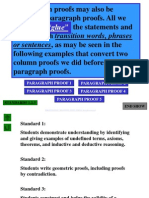 1 3 Parr a Graph Proofs Intro