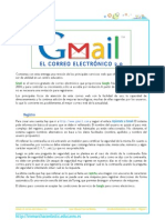 01 Articulo Gmail v3