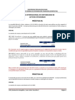 UPB NIC 38 Intagibles - Juan Carlos Tacachira