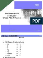 AmbienteOracle_ClusterGPA_14mar2011