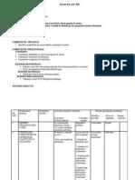 Plan de Lectie ANCUTA 1 Modul II