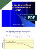 Palestra Paes de Barros