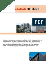 Tinjauan Desain B. RPS