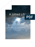 A Jotted Life