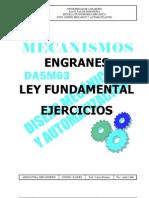 MecanismosEngranes