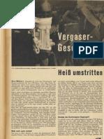 FischerAG_1951_GUTE FAHRT