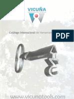Catalogo Online Espaol