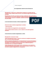 Intrebari + raspunsuri examen management - UCDC Bucuresti