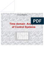 27157453 8 Time Domain Analysis