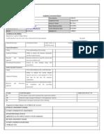 Sales-Assignment B Devanshi
