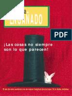 Spanish07 No Sea Enganado