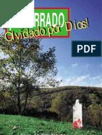 Spanish09 Enterrado y Olvidado Por Dios