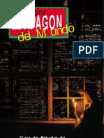 Spanish12 Se Avecina El Apagon Del Mundo