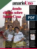 SemanarioUno379