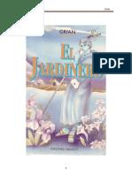 Grian - El Jardinero