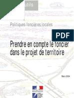 DGHUC_2004
