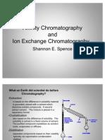 Affinity Chromatography 1 (1)