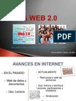 LA_WEB_2.0