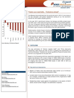 ICICIdirect_TechnicalOutlook2012