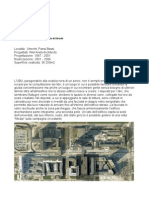 biblioteca_analisi