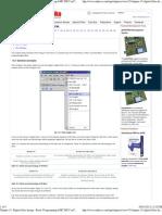Chapter 15_ Digital Filter Design - Book_ Programming DsPIC MCU in PASCAL - MikroElektronika1111