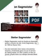 Final Stefan Sagmeister