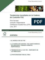 _FSC.madera
