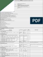 Anexo 06 Informe Itdsc Basica Exante