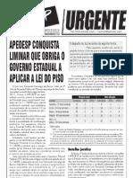 APEOESP+URGENTE+8511
