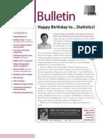 Bulletin39_1