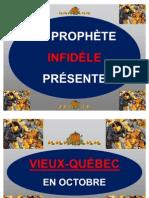 Vieux-Québec_en_Octobre