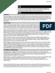 Steamroller 2012 rules