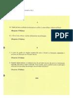 p-fóliomedia_etica