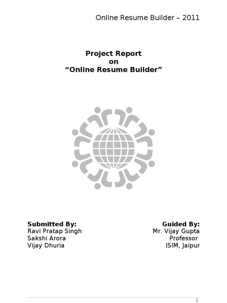job guide resume builder resume builders builder reviews badak blank resume builders online builder report - Job Guide Resume Builder