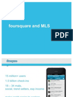 Do Not Email Out - Foursquare Mls Final 1.11.12
