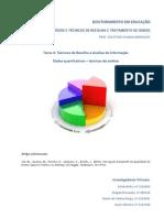 Trabalho_3_Investigadores_Virtuais_MTRTD