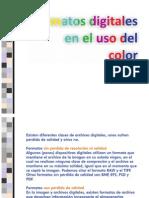 Color Digital 2