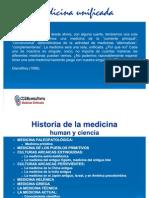 Medicina Unificada-nueva Presentacion Corregida