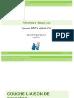 2- Architecture réseaux OSI-v4-partie 2