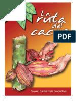 Doc Cacao Caribe