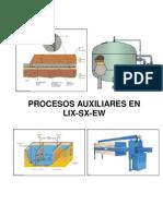 Manual Procesos Auxiliares de LX-SX-EW