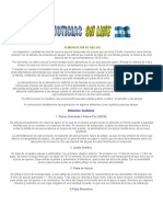 ALIMENTACIÓN DE ABEJAS.docx pasta de asucar