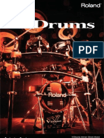 3889_V-Drums_Cat2005_72