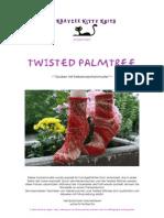 Twisted Palmtree GER