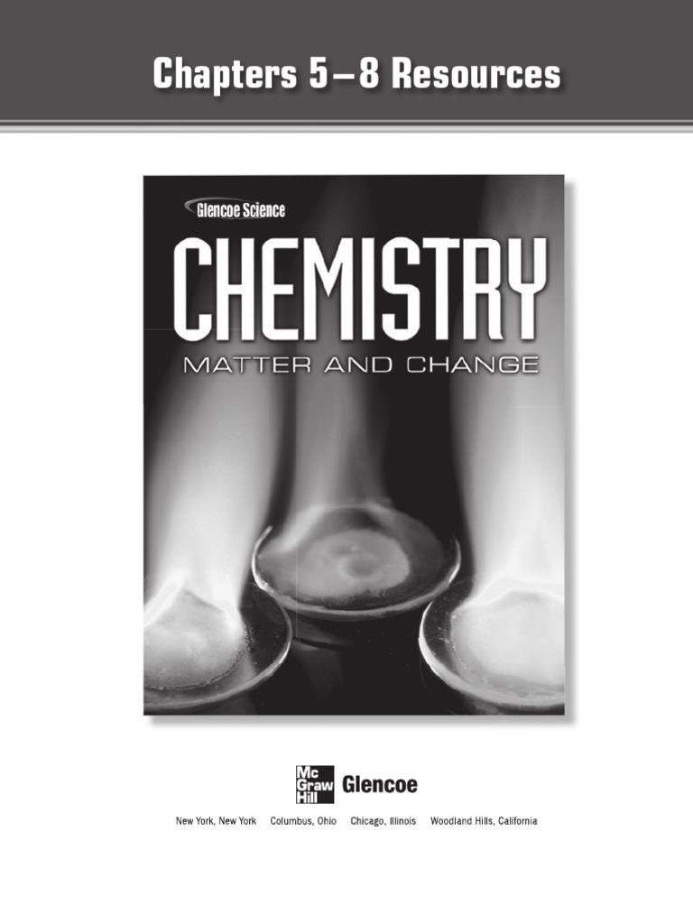 math worksheet : 58236686 242 chemistry resources ch 5 8 : Math Handbook Transparency Worksheet
