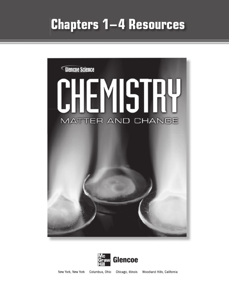 math worksheet : chemistry matter and change chapter 9 math skills transparency  : Chemistry Math Worksheets