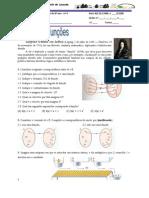 funcoes - matematica 8º ano